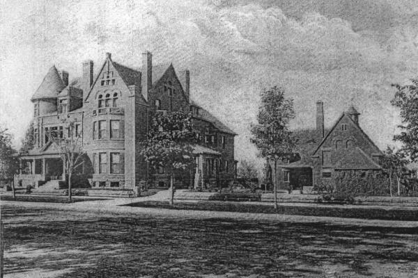 1895 Preview - Colorado Historical Society
