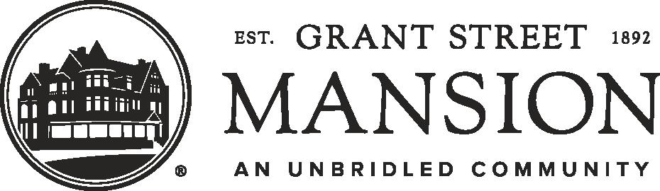 Grant Street Mansion | Denver Historic Property