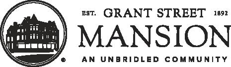 Grant Street Mansion | Denver Historic Property - AWS